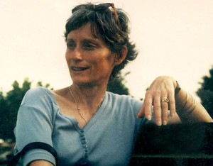 Corinne Simon-Duneau, Author